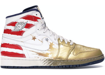 Air-Jordan-1-Retro-Dave-White-Wings-For-the-Future-Gold-size-charts