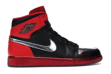 Air-Jordan-1-Retro-High-Legends-of-Summer-Black