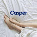 casper-mattress-size-charts