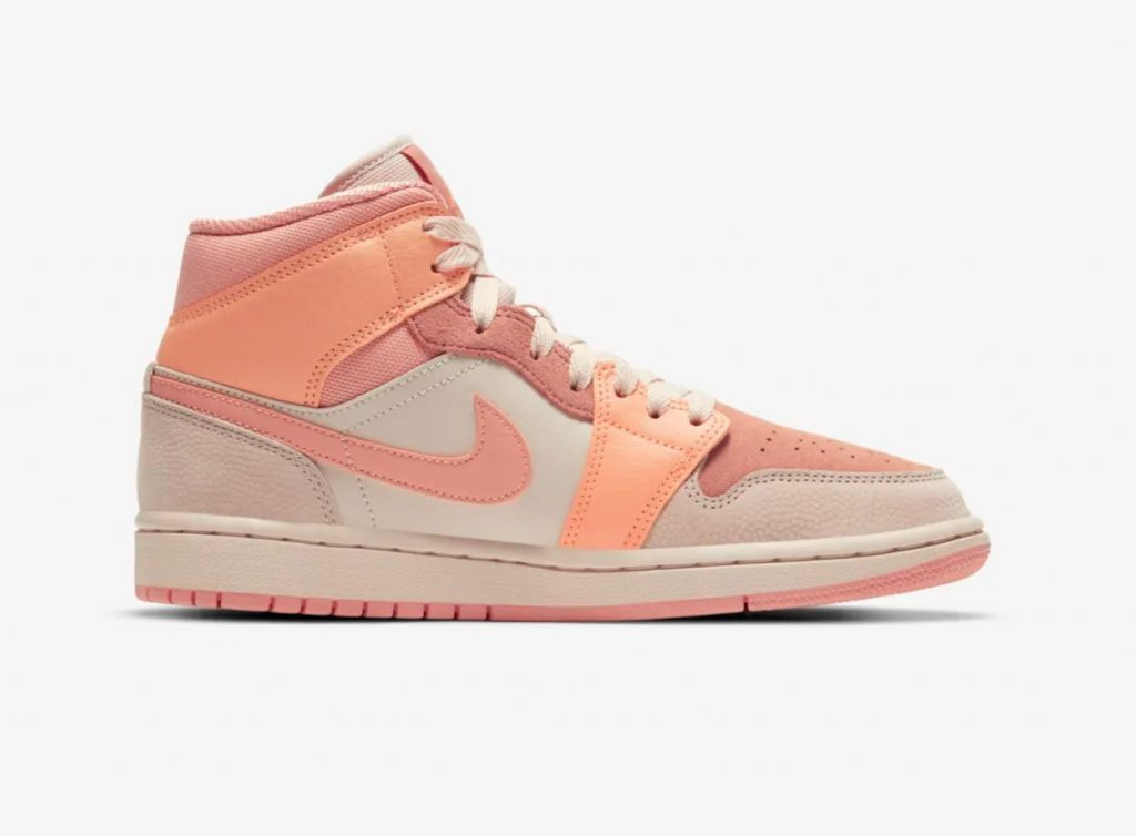 nike-air-jordan-1-OG-high-Apricot-Orange-womens-sizing-size-chart