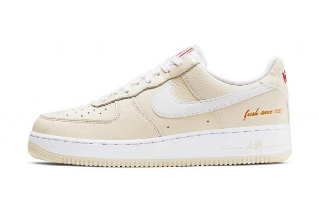 Nike-Air-Force-1-Low-PRM-Popcorn-CW2919-size-chart-release