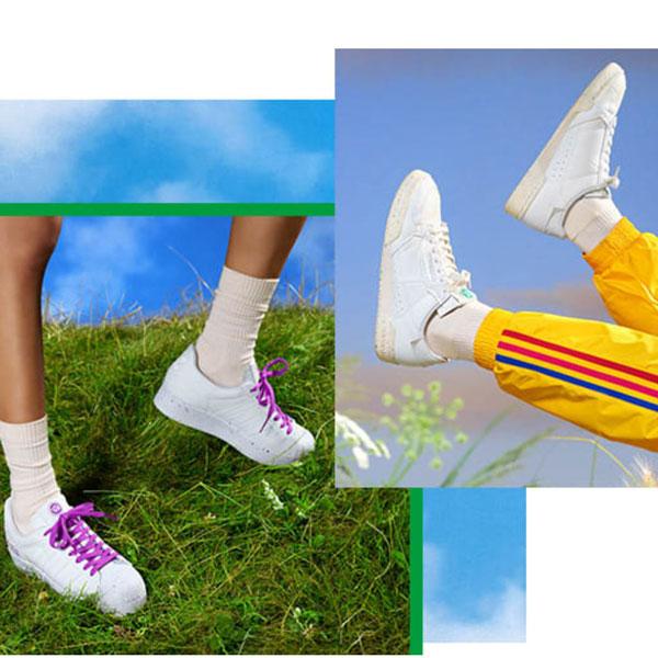 Adidas-clean-classics-vegan