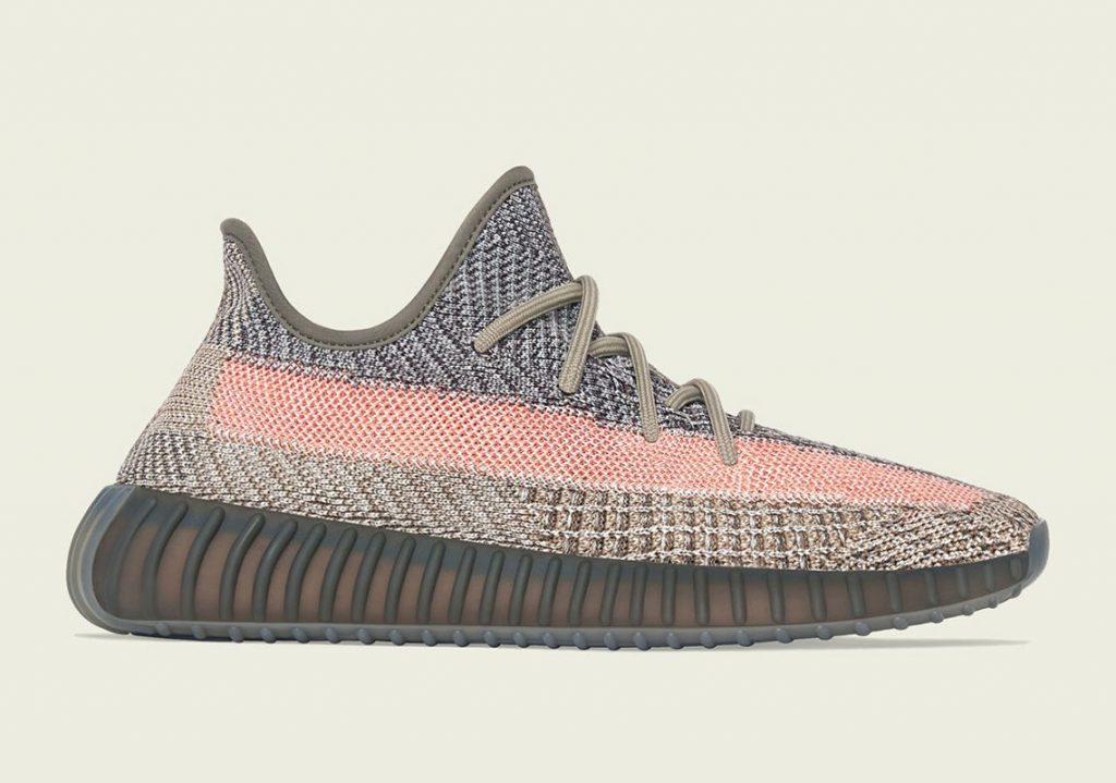 adidas-yeezy-boost-350-v2-ash-stone-GW0089-2021-size-chart