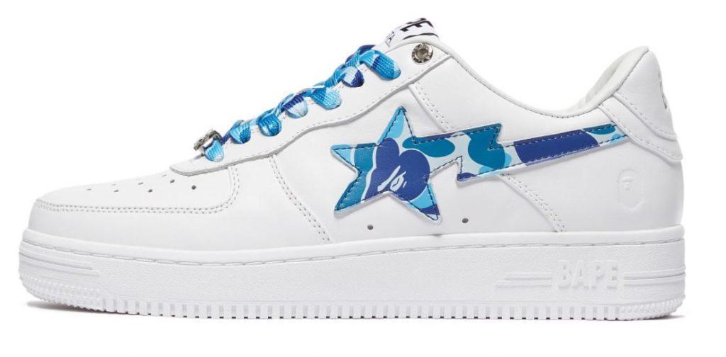 nike-air-Force-1-a-bathing-ape-bape-sta-low-white-abc-camo-blue-size-chart