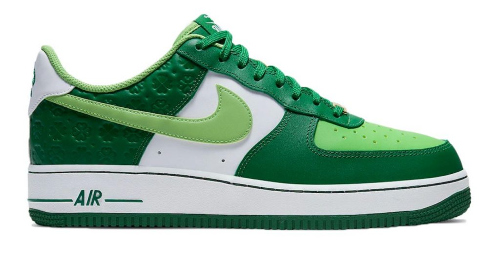 nike-air-force-1-st-patricks-day-size-charts