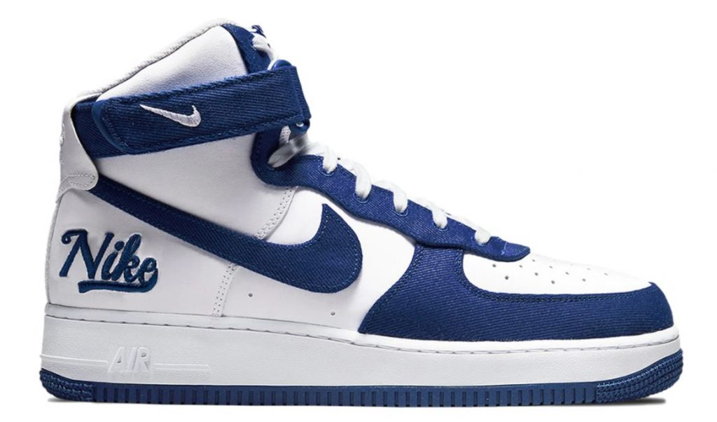 size-chart-nike-air-force-1-high-emb-dodgers-sizing