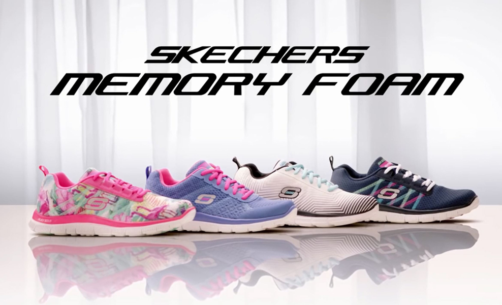 Skechers Size Chart For Men Women And Kids Shoes