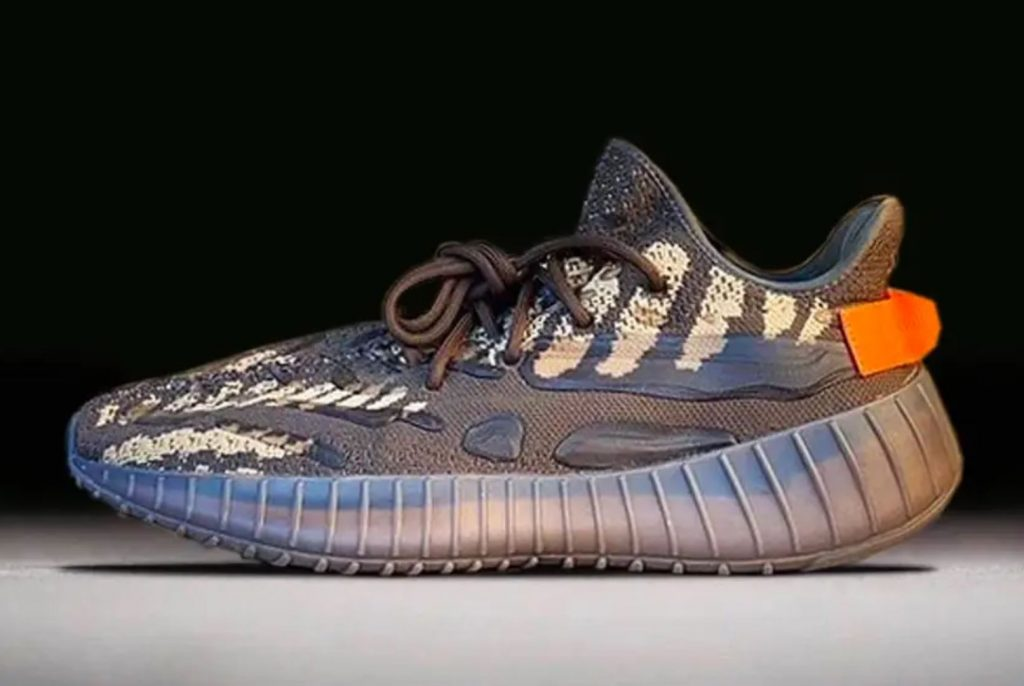 yeezy-350-boost-V3-release-size-charts