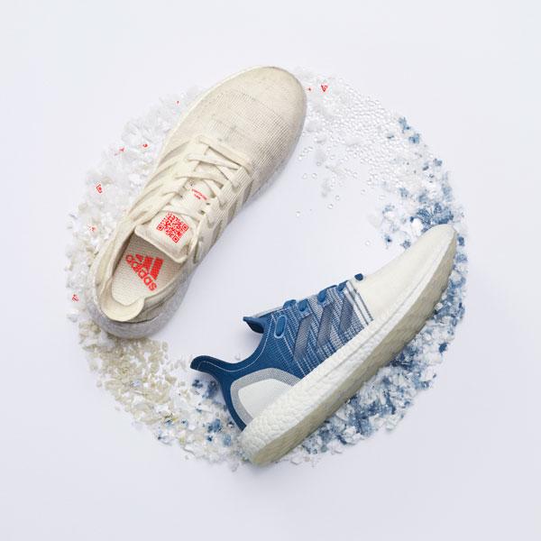 polilla pala Las bacterias  Adidas Shoes Size Conversion Charts - Size-Charts.com