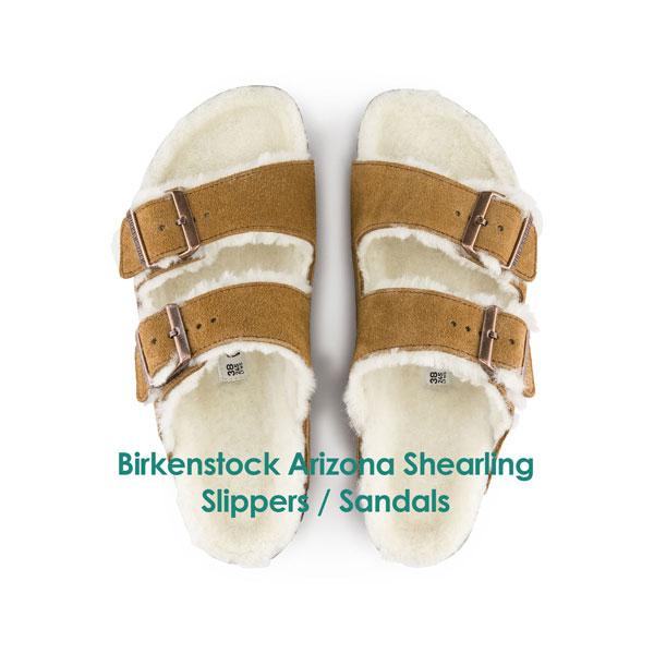 Arizona-Shearling-Birkenstock-Size-charts