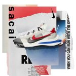 Nike vaporwaffle sacai size charts