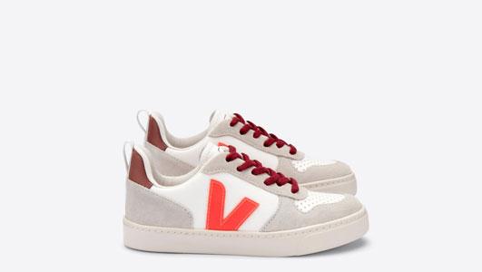 VEJA-V10-SIZE-CHARTS-kids-lace