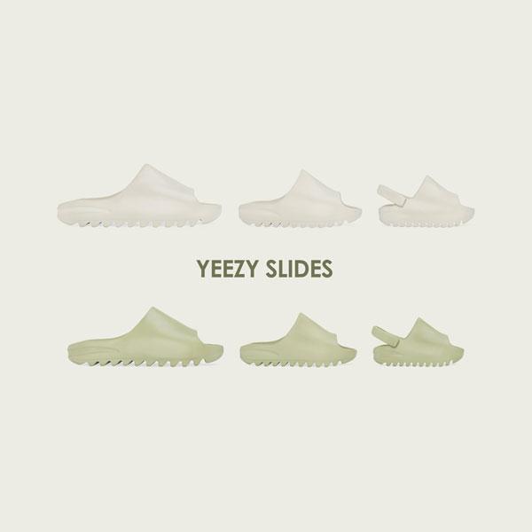 Yeezy-slides-size-chart