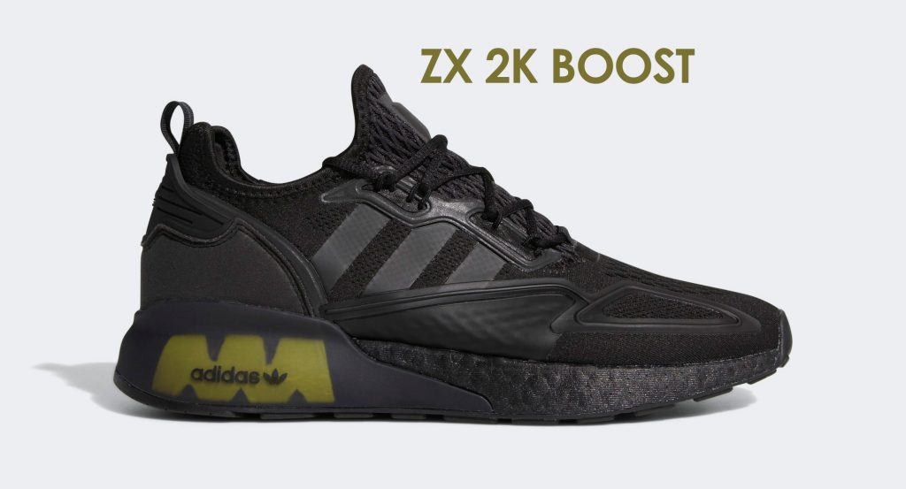 adidas-ZX-2K-Boost-Shoes-Black-size-charts