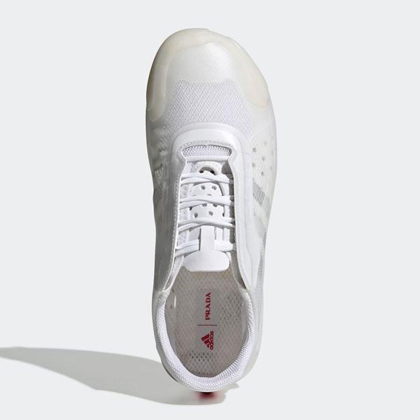 Grave eterno lema  Adidas Shoes Size Conversion Charts - Size-Charts.com