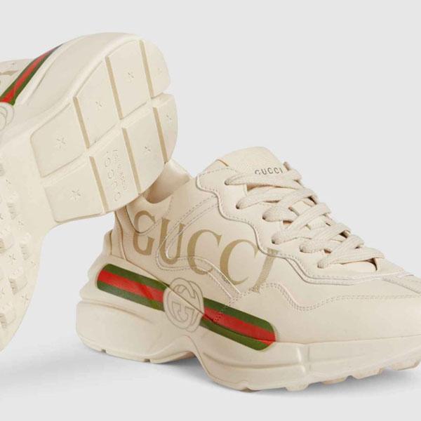 gucci-Shoes-size-chart