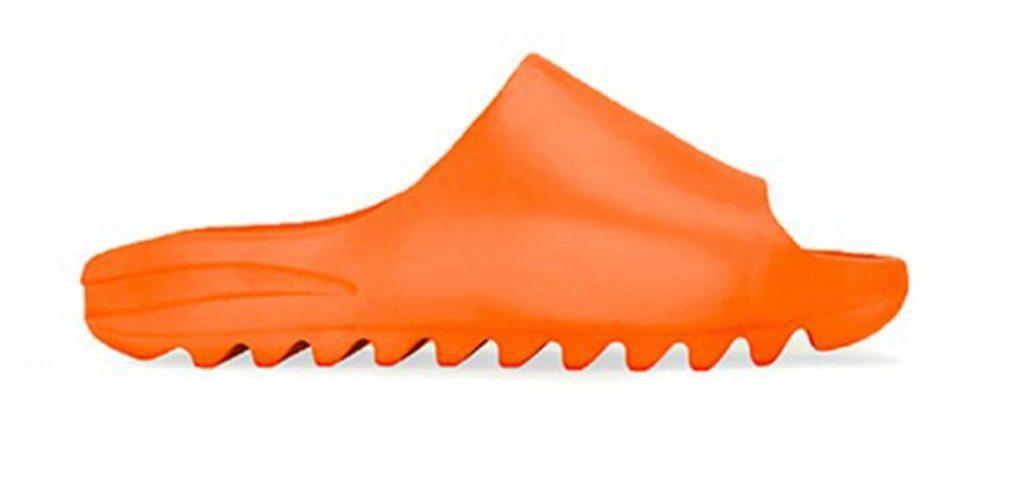 yeezy-slide-enflame-orange-yzy-slide-enflame-orange-size-chart