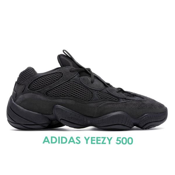 Adidas-yeezy-500-SIZE-CHARTS
