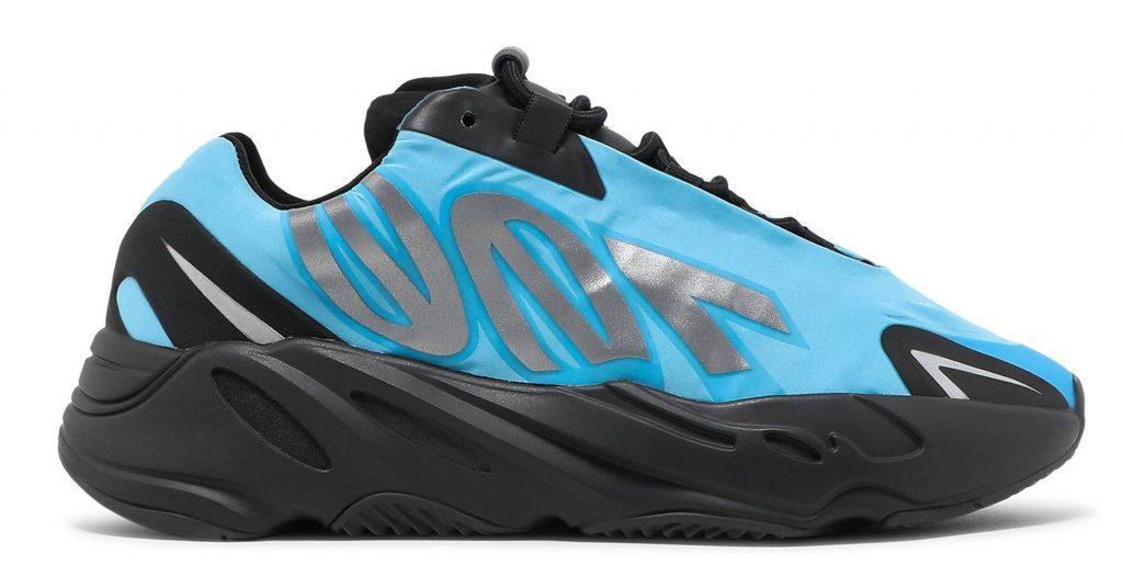 Adidas-yeezy-700-mnvm-bright-cyan-yzy-700-mnvn-cyan-size-chart