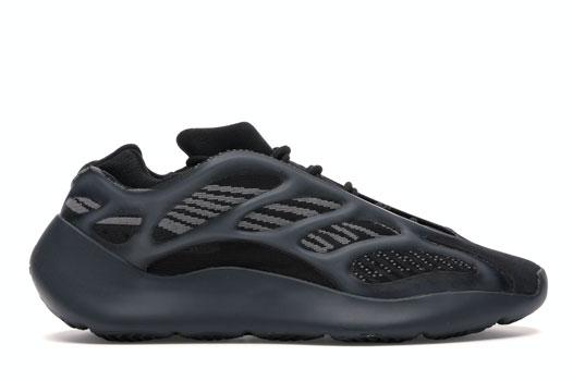 Adidas-yeezy-boost-700-V3-Alvah
