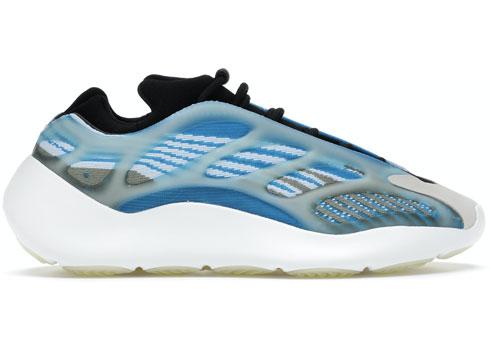 Adidas-yeezy-boost-700-V3-Arzareth
