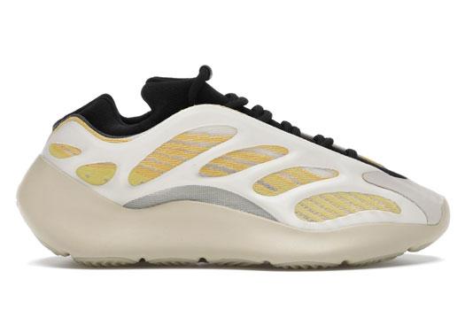 Adidas-yeezy-boost-700-V3-Safflower