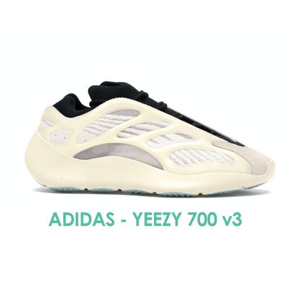 Adidas-yeezy-boost-700-size-chart