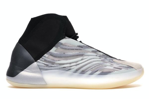 Adidas-yeezy-quantum-bsktbll-size-charts