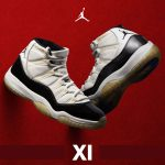 Nike-air-jordan-11-size-charts