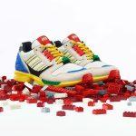 adidas-lego-ZX-8000-size-charts