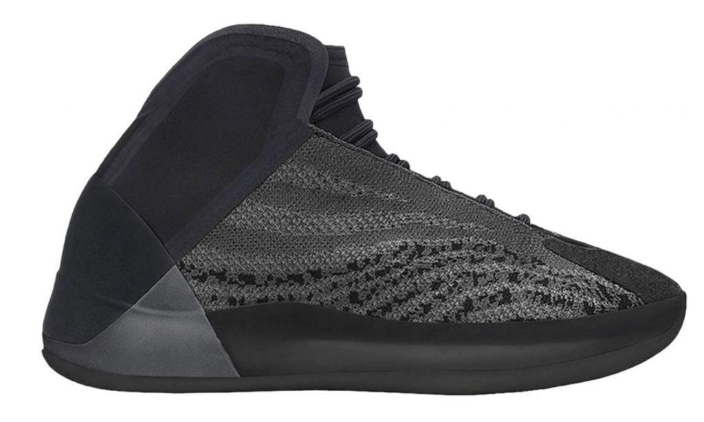 adidas-yeezy-quantum-size-onyx-yzy-quan-onyx