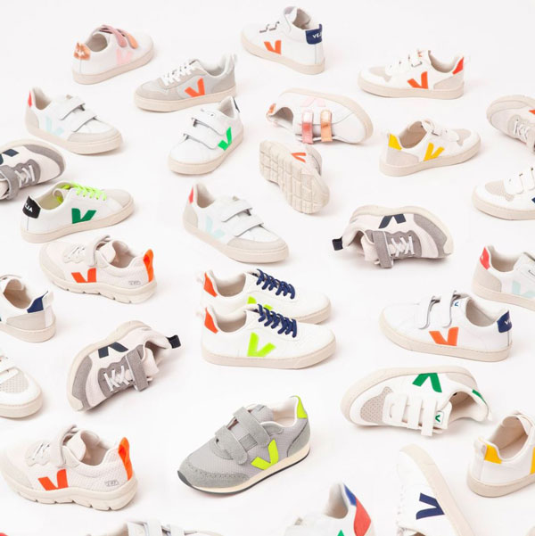 veja-kids-sneakers-size-charts