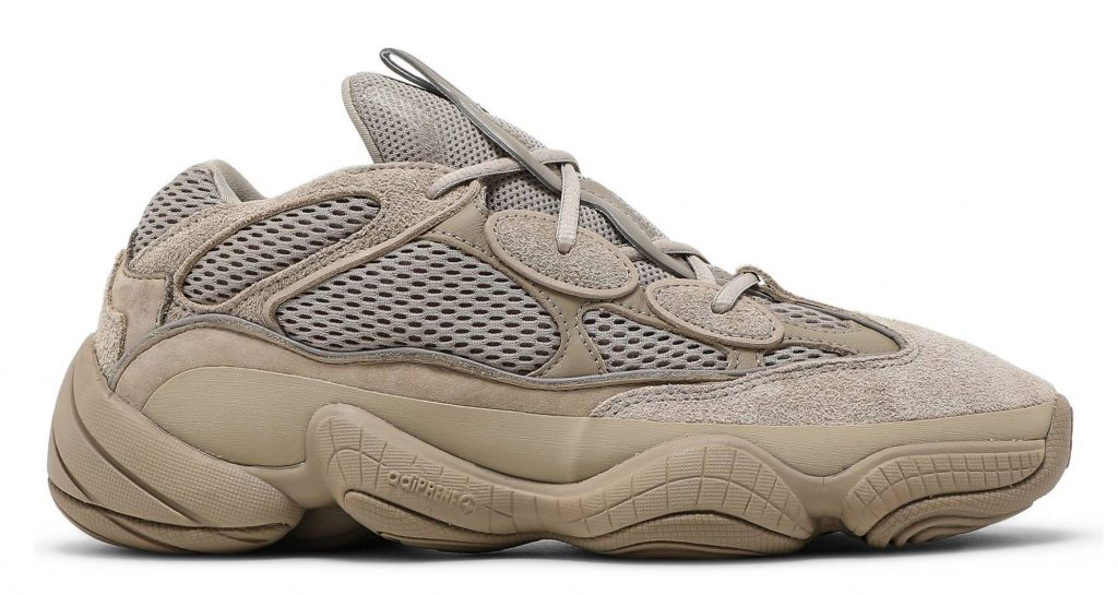 yeezy-500-taupe-light-size-chart