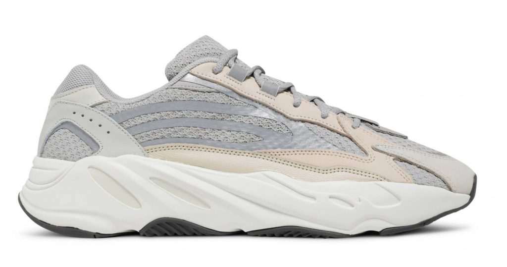 yeezy-700-boost-V2-cream-size-charts