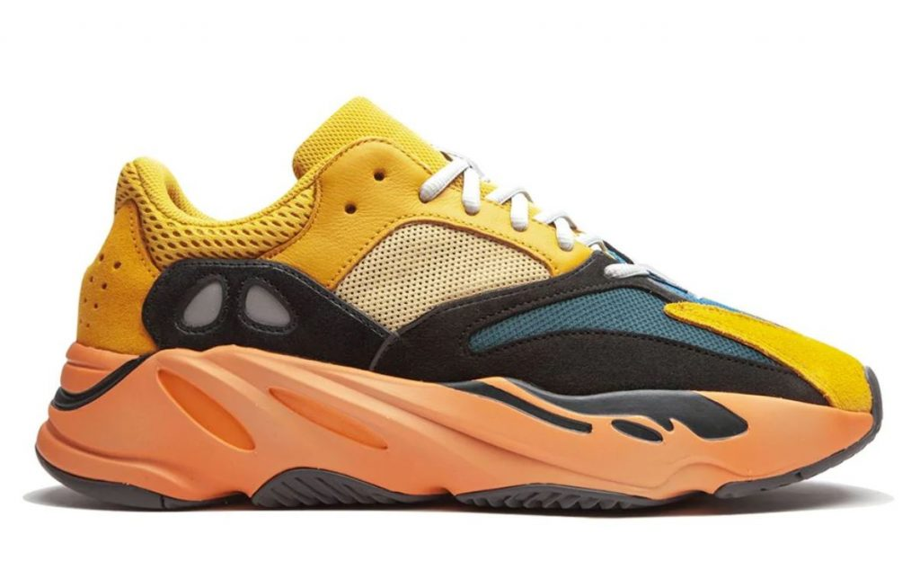 yeezy-700-boost-V2-sun-size-charts