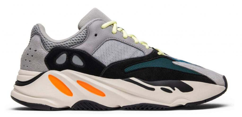 yeezy-700-wave-runner-yzy-700-wave-runner-size-chart