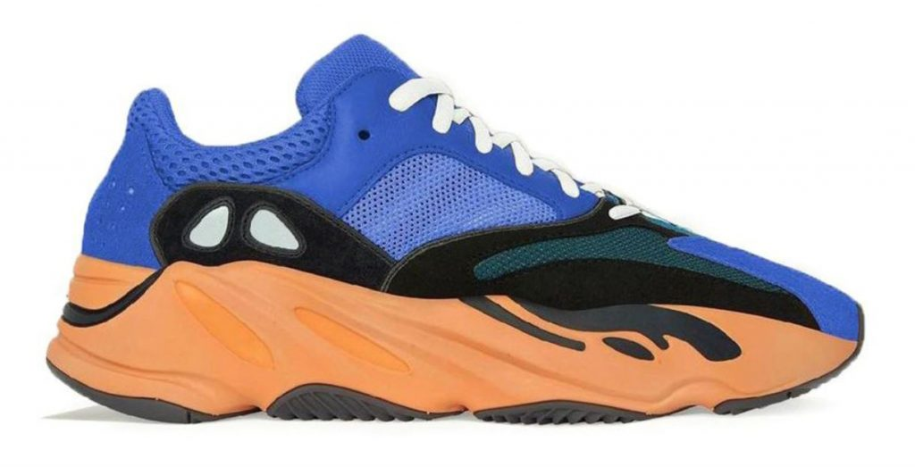 yeezy-boost-700-bright-blue-size-charts-release