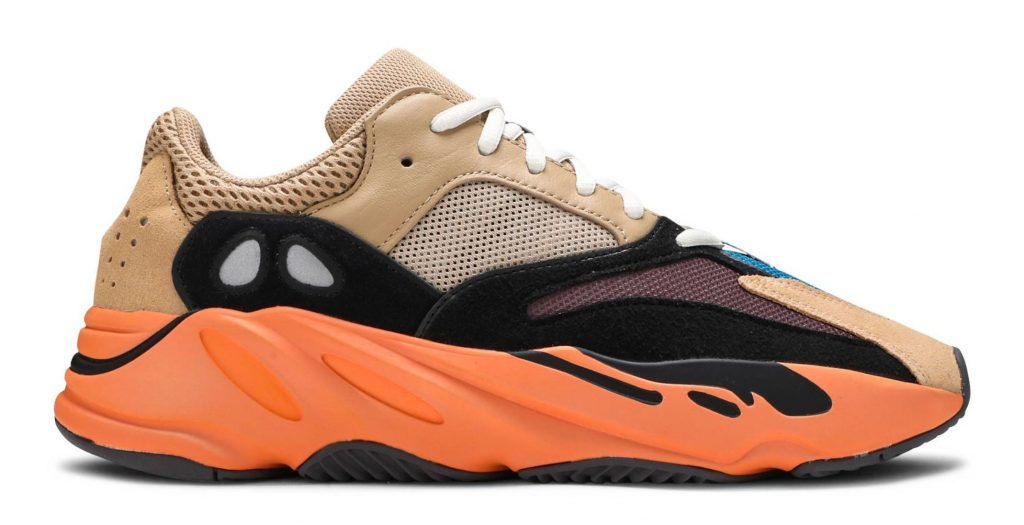 yeezy-boost-700-enflame-amber-yzy-700-enflame-amber-size-chart