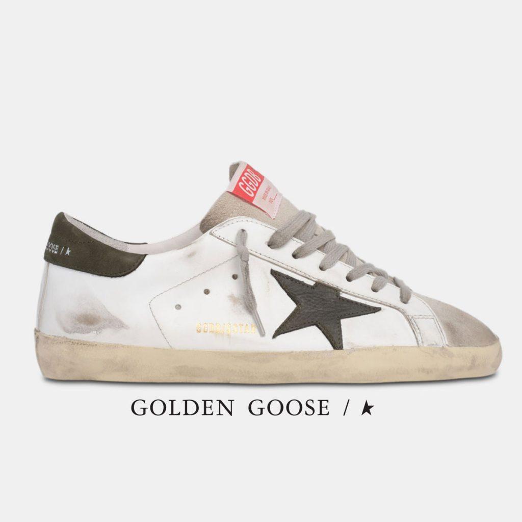 Golden-Goose-sneaker-size-chart