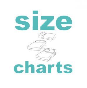 size-charts-mattress-size-chart