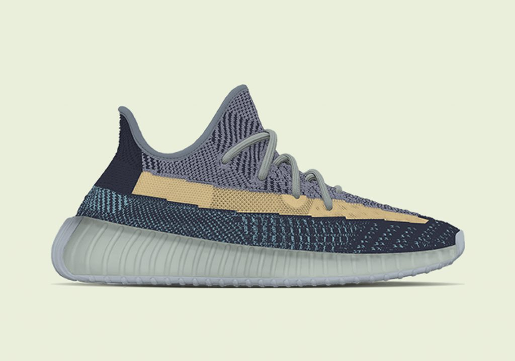 adidas-yeezy-boost-350-v2-ash-blue-2021-size-charts