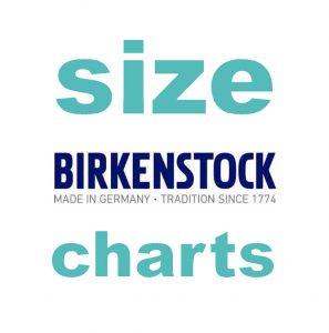 size-charts-birkenstock-sizing