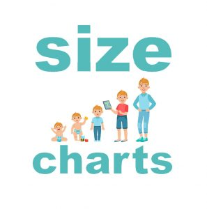 size-charts-kids-size-chart