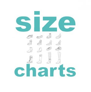 size-charts-shoe-size-chart