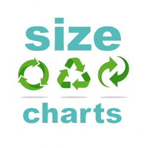 size-charts-sustainable-size-chart