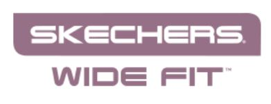 skechers-sizing-chart-wide-fit