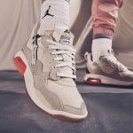 Nike-jordan-ma2-size-chart