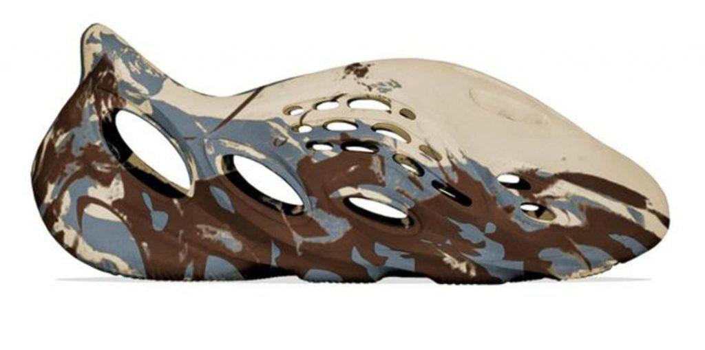 adidas-yeezy-foam-rnnr-mx-cream-clay-adidas-yeezy-foam-runner-size-chart