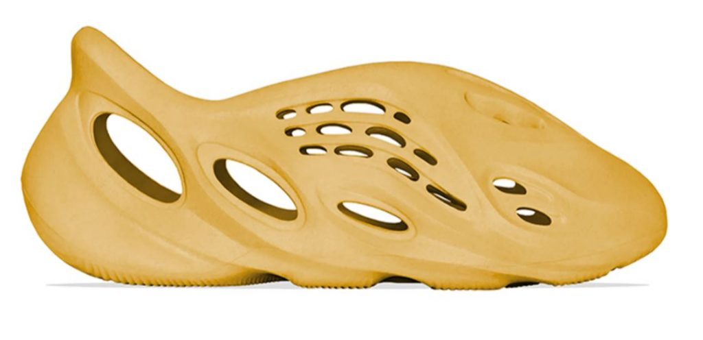 adidas-yeezy-foam-rnnr-ochre-adidas-yeezy-foam-runner-size-chart