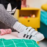 size-charts-adidas-kids-shoes-sizing